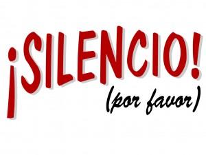 Silencio-300x225
