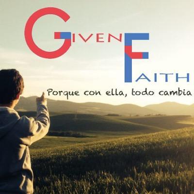 GivenFaith