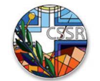 Misioneros Redentoristas de España