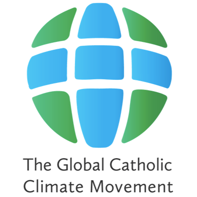 Movimiento Católico Mundial por el Clima