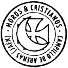 Moros y Cristianos Campillo de Arenas
