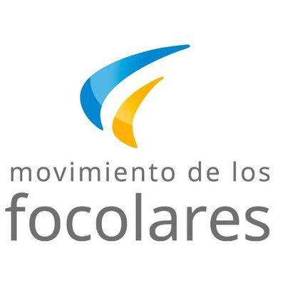 Movimiento de los Focolares