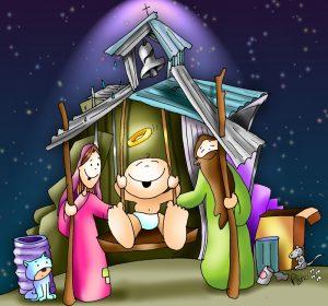 20121230-jesus-nace-pobre-entre-los-pobres