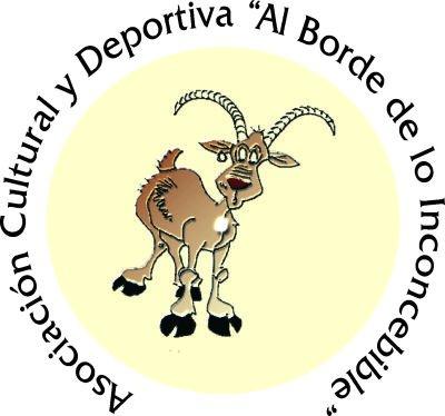 Asociación Cultural y Deportiva Al borde de lo inconcebible