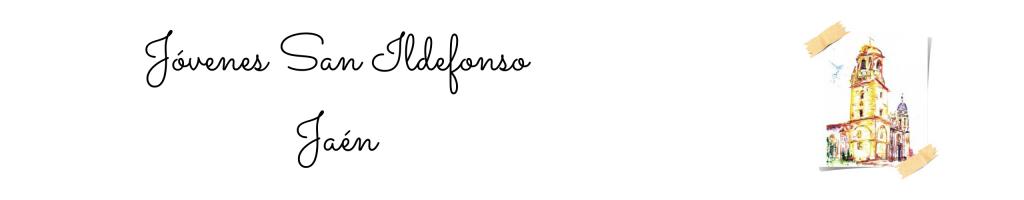 Jovenes San Ildefonso (Jáen)
